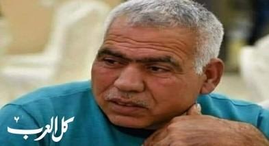 وفاة ثاني مصاب بكورونا في فلسطين
