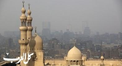 الأوقاف المصرية: تعذّر إقامة صلاة التراويح