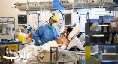 ايطاليا تقترب من 20 الف حالة وفاة بسبب الكورونا