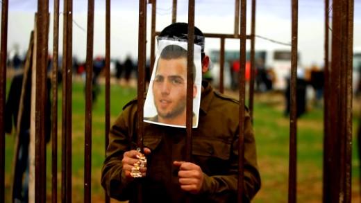حماس: لم نلمس جدية عملية من إسرائيل