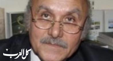 ليست الأرض كرةً يتقاذفها العظماء/ د. نسيم الخوري