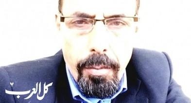 الطيبي بطل المعطف- بقلم:الأستاذ رائف عاصلة