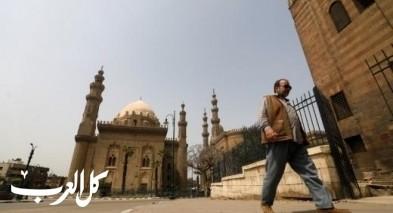 الداخلية المصرية تكشف ملابسات محاولة منع دفن طبيبة