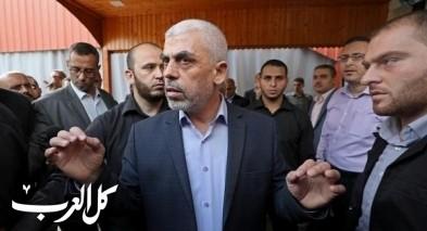 تقارير: حماس تطلب تحرير 250 أسيرًا