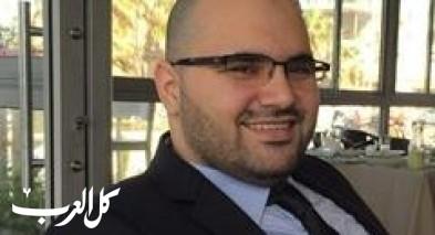 الكورونا والاقتصاد/ د. أنس سليمان أحمد