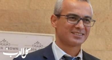 السّوق السّوداء بالوسط العربي| د. سامي ميعاري