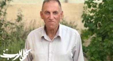 يوم الأسير الفلسطيني/شاكر فريد حسن
