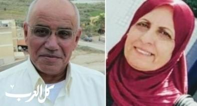 رئيس مجلس جت يقدم إعتذاره للسيدة آمنة عماش