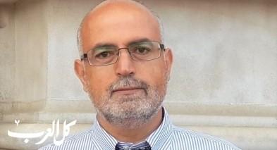 النُزُلُ في اللد/ د. عدنان قادر صرصور