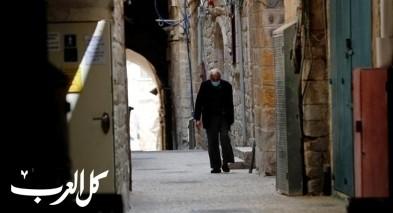 بين أمل وتردد: إسرائيل تتجه نحو تخفيف القيود