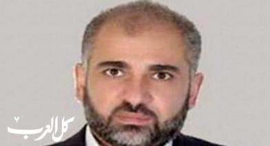 معادلاتُ المقاومةِ السائدةُ / د. مصطفى اللداوي