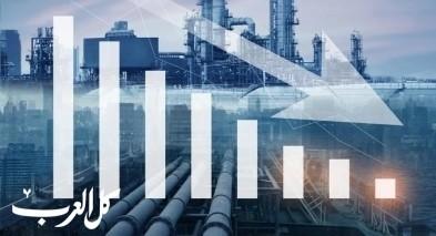 إنهيار تاريخي غير مسبوق بأسعار النفط