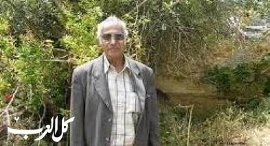 عشر سنوات على رحيل الدكتور أحمد سعد -كتب : شاكر فريد حسن