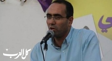 مجلس بسمة عارة يناشد المواطنين بالإلتزام بالتعليمات