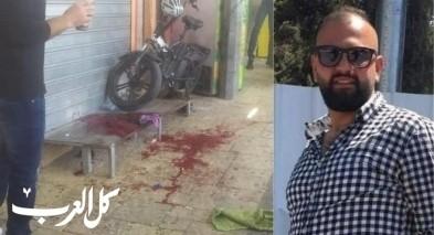 مقدسيون: أحمد أبوقطيش قُتل لأنه صاحب حق