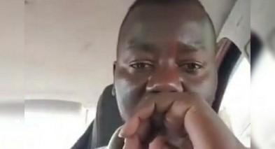 عامل سوداني: لا يوجد لدينا اصابات كورونا
