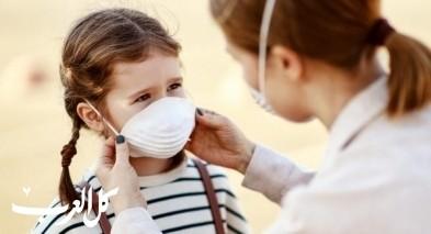 لماذا الاطفال لا تنقل عدوى فايروس الكورونا؟