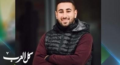 هيئة الأسرى: عزل الأسير محمد حسن في الرملة