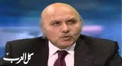 لسنا بضائع للتبادل/ د. نسيم الخوري