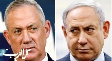 اسرائيل قد تتجه إلى انتخابات رابعة