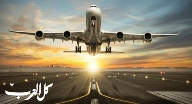 كورونا| هكذا ستعود الحياة الى عالم الطيران