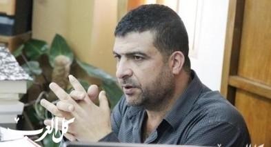 رئيس مجلس مجد الكروم: لا عودة لطلاب المدارس