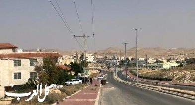 مجلس حورة: 650 ألف شيكل منح للطلاب