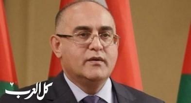 الطويسي: عودة مهرجان الأغنية الأردني