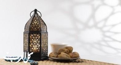 الفانوس| لمسة رمضانية مميزة لديكور المنزل