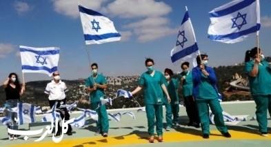 وزارة الصحة | إرتفاع عدد المصابين بالكورونا لـ15834