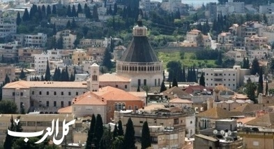 اتحاد الأولياء في الناصرة: لا عودة للمدارس