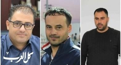 سخنين| عودة المدارس بين مؤيد ومعاض