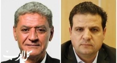 عودة وعساقلة يطالبان بتعويض السلطات العربية