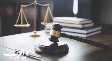جسر الزرقاء:تقديم تصريح مدعِ ضد شاب بتهمة إطلاق نار