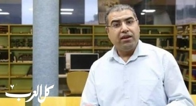 حول وباء الكورونا/ بقلم: د. نعيم أبو فريحه