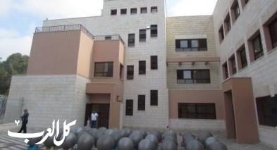 مجلس يافة الناصرة: لا عودة إلى المدارس