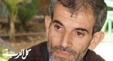 عن ديوان سدرة المشتهى/ فراس حج محمد