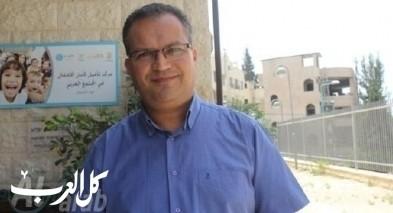 د.حسان: أخطأت وزارة التربية تبني قرارانا