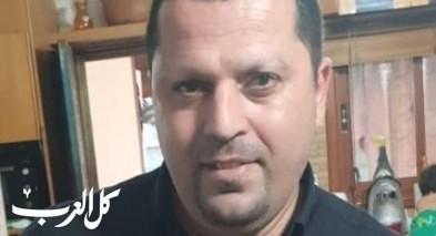 المعلم من الإنساني الى الافتراضي| أحمد محاجنة