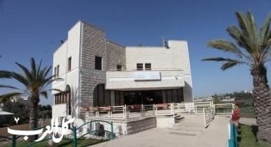 مجلس كفرقرع ينضم لإضراب السلطات المحلية