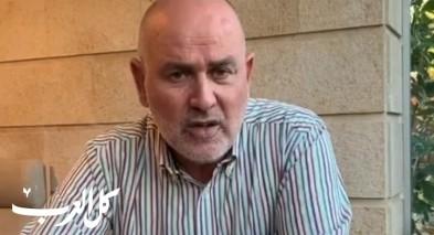 د. عواودة: نوف هجاليل معافاة من كورونا