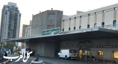 رهط: إصابة طفلة بجراح بعد تعرضها للدهس من قِبل شاحنة