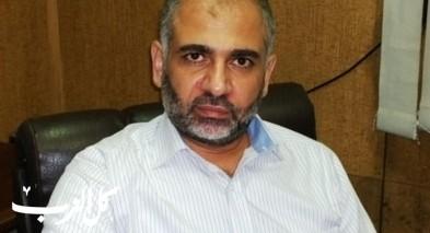 تلميعُ صورةِ الاحتلالِ في الدراما / د. مصطفى اللداوي