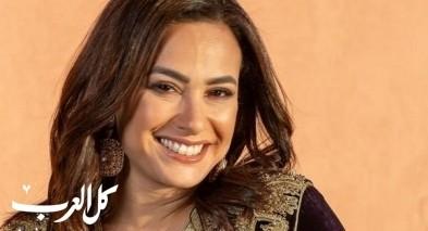 هند صبري تستذكر أول فيلم لها.. كيف كانت؟
