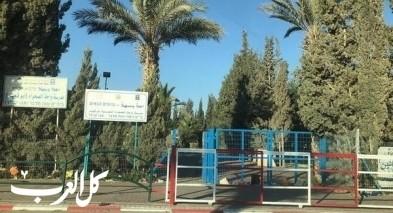 انتقاد لفتح المدارس في النقب: غير جاهزين