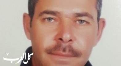 جُبناء يزعجون الناس - بقلم: محمد السيد