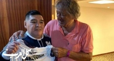 وفاة نجم سابق لكرة القدم الأرجنتينية بعد اعتداء