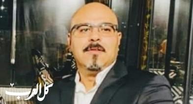 المحامي يوسف جمعة: لا عودة لمقاعد الدراسة في الطيبة