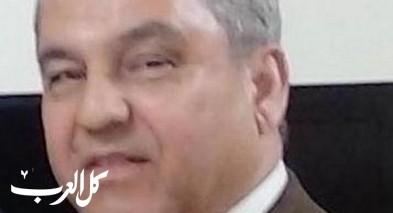 منع الفلسطيني من الصعود لطائرة لبنانية|احمد حازم