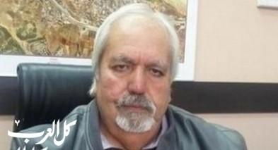 ياسين للمواطنين: حافظوا على تعليمات وزارة الصحة
